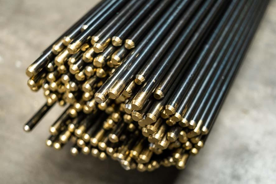 Titan Metallhandel Lauble